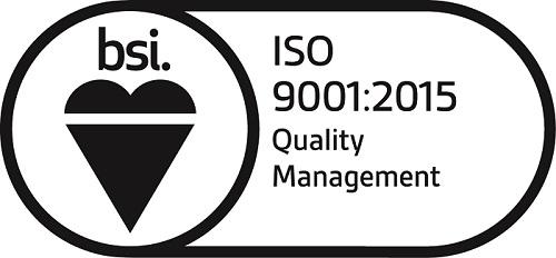 BSI-Assurance-Mark-ISO-9001-2015-KEYB Svart_small