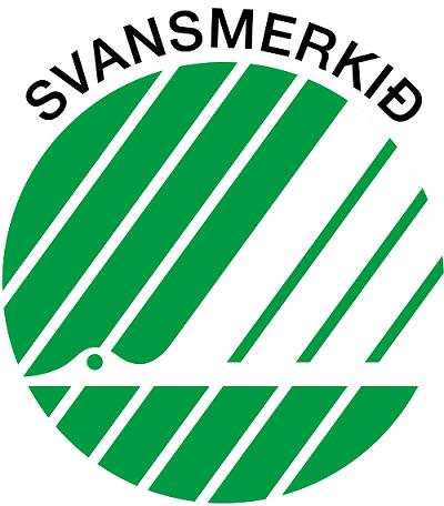 IS_Swan_A_POS_RGB